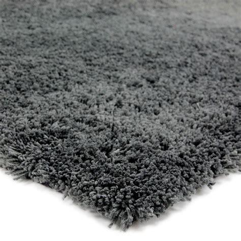 tapis chambre pas cher