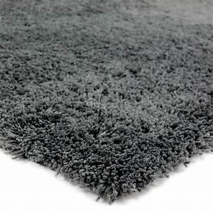 Tapis A Poils Long : descente de lit tapis de chambre pas cher ~ Teatrodelosmanantiales.com Idées de Décoration