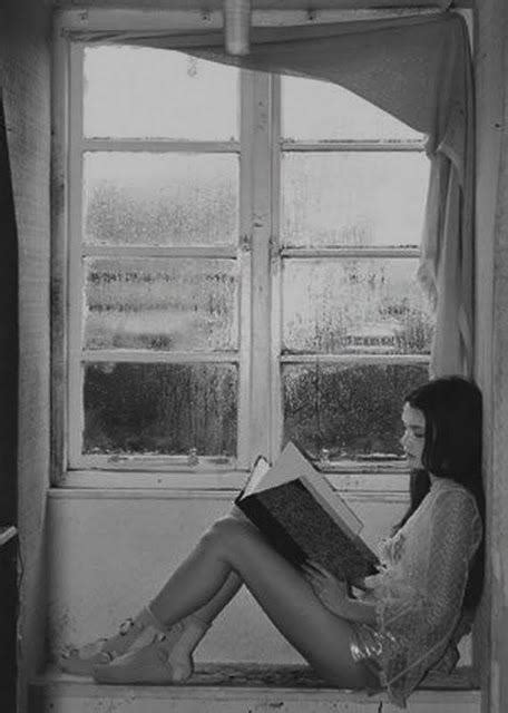 84 best Rainy Days (Best Days for Reading) images on