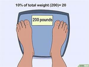 Aktivität Berechnen Beispiel : weight watchers punkte berechnen propoint plan wikihow ~ Themetempest.com Abrechnung