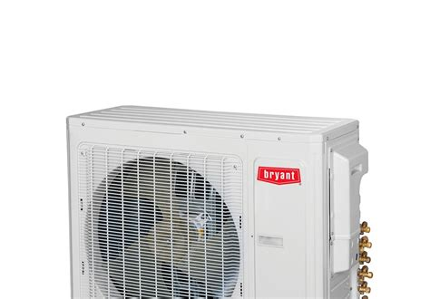 Mitsubishi Multi Zone Systems  Ierna's Heating & Cooling