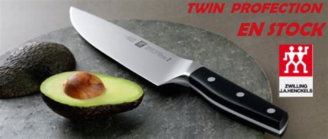 marque de couteau de cuisine le spécialiste du couteau de cuisine en