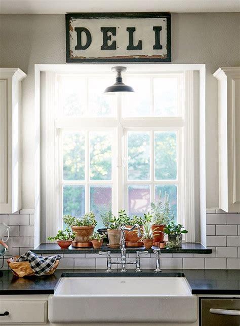 kitchen window sill decorating ideas best 25 window ledge ideas on pinterest bathroom window sill ideas kitchen window designs