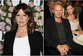 British rock icon Sting and everything about his family