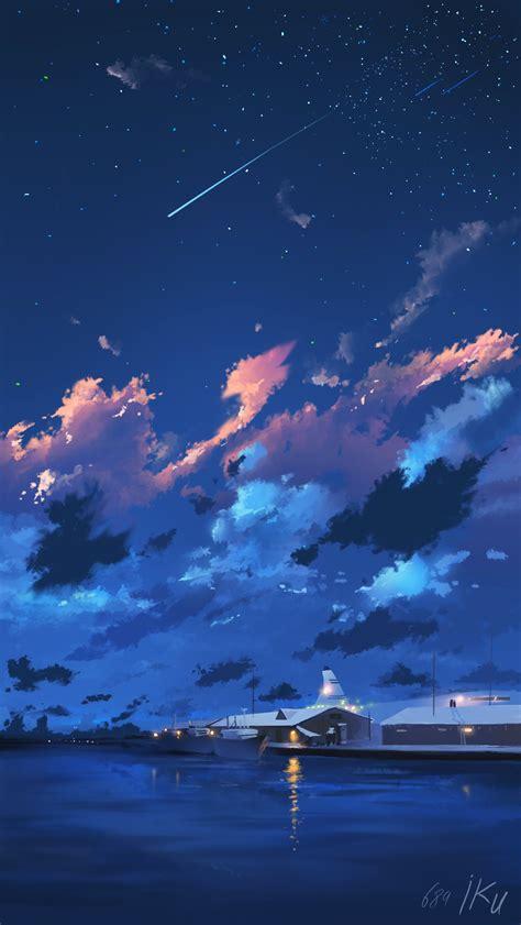 Anime Ecchi Wallpaper Hd - master anime ecchi picture wallpapers city anime