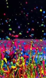 50 Bright Phone Wallpaper HD Backgrounds For Andriod And ...