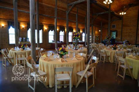 maryland winery facility rental linganore wines