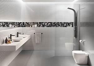 Hansa Fliesen Depot : dein badezimmer neu gestalten sichere dir jetzt sch ne badezimmer ideen badezimmerfliese ~ Markanthonyermac.com Haus und Dekorationen