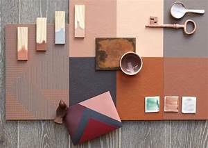 Farben Die Zu Grau Passen : terrakotta farbe der natur sch ner wohnen ~ Bigdaddyawards.com Haus und Dekorationen