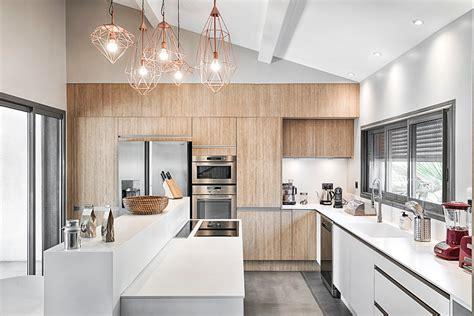 unbelievable scandinavian kitchen designs     jaw drop