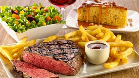 siege buffalo grill restaurant buffalo grill achères à achères 78260