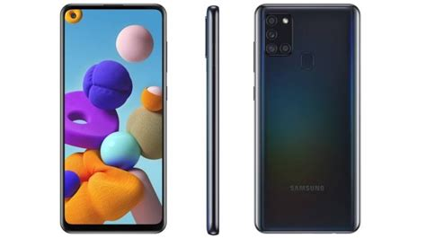 You can consider one of the company if your mobile is worth more. Samsung Galaxy A21s 6GB+128GB Storage Option Launched In India: Check Price, Specifications ...