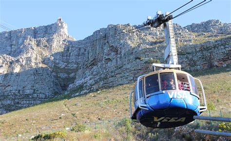 table mountain cable car table mountain gathua 39 s blog