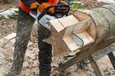 Holzsterne Aus Baumscheiben : basteln mit baumscheiben deko mit holz baumscheiben und fensterdekorationen ~ Yasmunasinghe.com Haus und Dekorationen