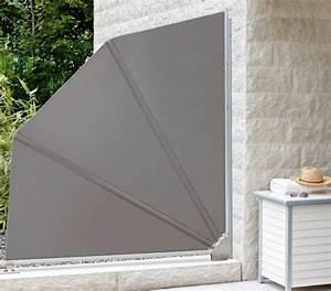 Sichtschutz Für Balkon Selber Machen : sonnenschutz balkon selber machen westtech ~ Bigdaddyawards.com Haus und Dekorationen