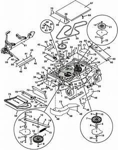 Kubota Zd21 Parts Diagram