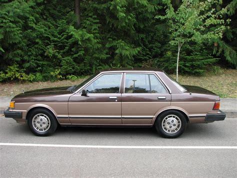 1983 Datsun Maxima by Kassim503 1983 Datsun 810 Specs Photos Modification Info