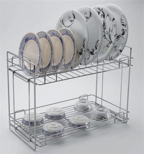kitchen accessories manufacturers kitchen accessories kitchen storage organizer kitchen 2135