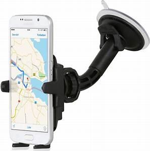 Handyhalterung Auto Samsung Galaxy A5 : handyhalterung freisprecheinrichtung ratgeber 2019 ~ Jslefanu.com Haus und Dekorationen