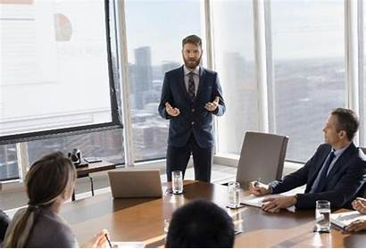 Meeting Business Meetings Technology Before Should Know