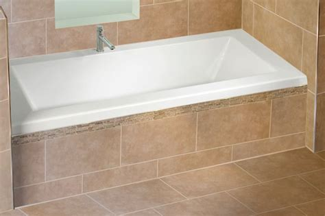 Where Can I Buy A Tub by Alcove Flory De Colt 5 Bathtub Whirlpool Air Or Soaking
