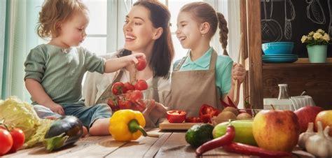 hilfreiche tipps so spart zeit beim kochen f 252 r die ganze familie