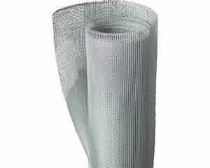 Schmutzfangmatte Meterware Hornbach : fliegengitter alu 120 cm breit meterware jetzt kaufen bei hornbach sterreich ~ Eleganceandgraceweddings.com Haus und Dekorationen