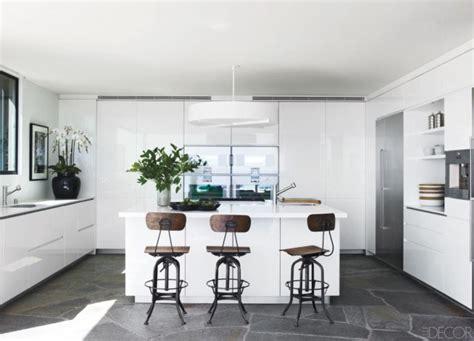 family kitchen design ideas 28 10 kitchen ideas for a family home
