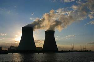 China Interested in Bulgaria Nuclear Project | Financial ...  Nuclear