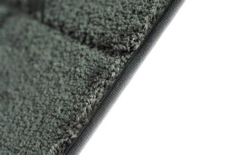 tappeto microfibra tappeto bagno microfibra canton zerbinando