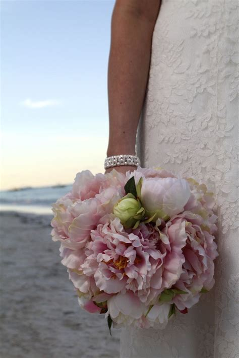 137 best images about bead bouquets on pinterest