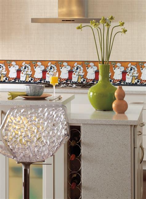 chef decor for kitchen kitchen decor inc chef decorations for kitchen