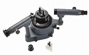 Student Spectrometer - Sp-9268