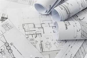 Architectural Diagrams 1 Construction And Design