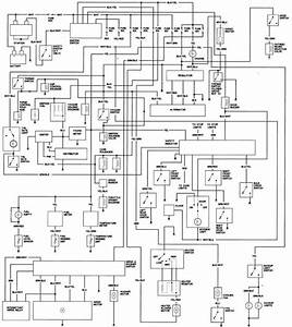 2005 Honda Accord Wiring Diagram  With Images