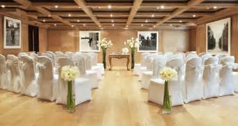 wedding venues in nyc wedding venue decoration