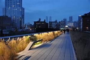 High Line Park New York : the high line nyc jharchitecture ~ Eleganceandgraceweddings.com Haus und Dekorationen