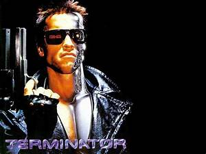 ARNOLD SCHWARZENEGGER ATTACHED FOR TERMINATOR 5 - GREEN ...