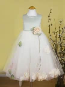 toddler dresses for weddings wedding dresses the wedding specialiststhe wedding specialists