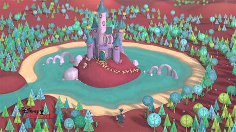 disney junior fairy tale adventure youtube