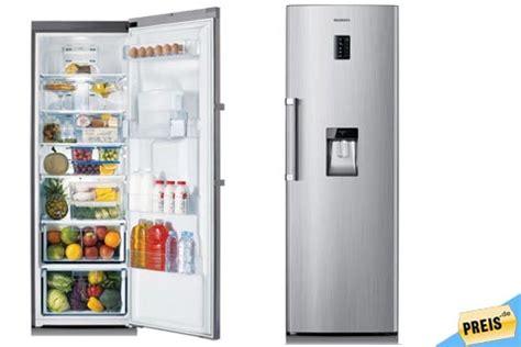 Siemens Kühlschrank Mit Eiswürfel by Samsung Edelstahl K 252 Hlschrank Bei Ebay 123 G 252 Nstiger