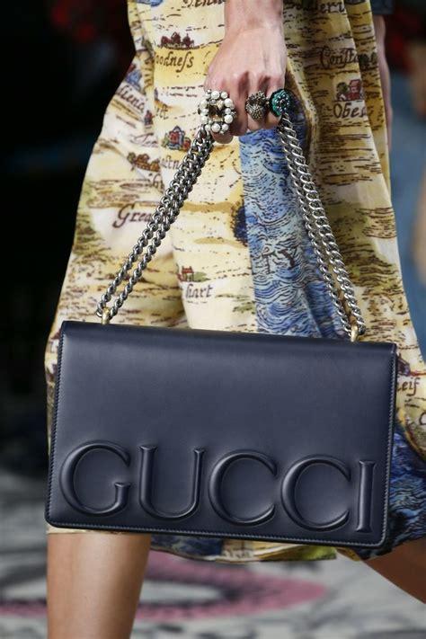 goodliness vintage handbags  purses shabby chic   burberry handbags vintage