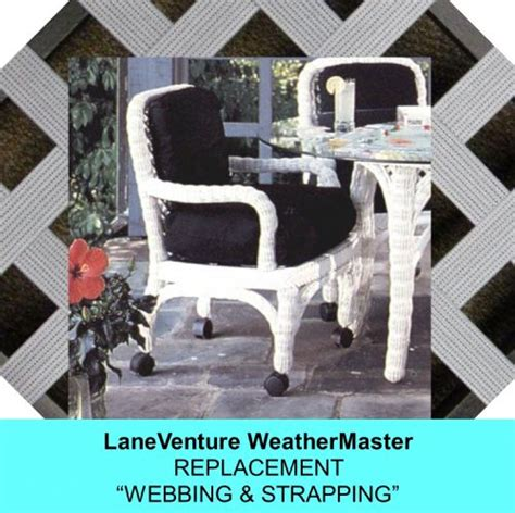venture outdoor furniture replacement straps home ideas 2016