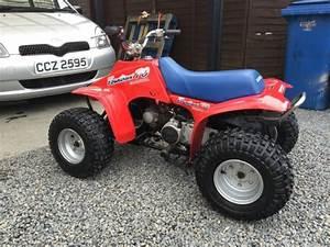 Honda Trx 70  Atc Atc 70  For Sale Newry  United Kingdom