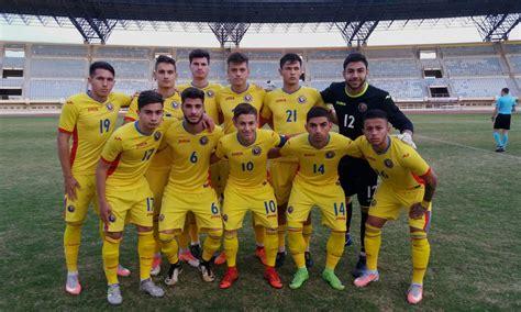 Romania VS Tara Galilor 2-0 (U21)   Rezumat HD   Romania este cu un picior la Euro 2019 !   Скачать видео