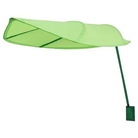 ikea canap駸 löva bed canopy green
