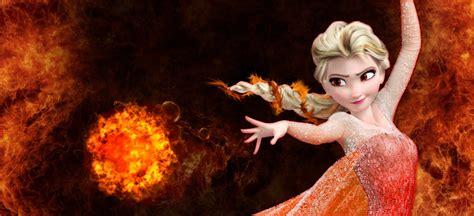 Let It Burn By Eliiinceto On Deviantart