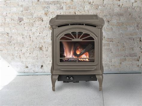 small gas fireplace small gas fireplace stove fireplace designs