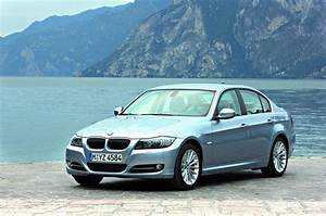 Listing All Parts For Bmw Series 3 2009-2011 E90