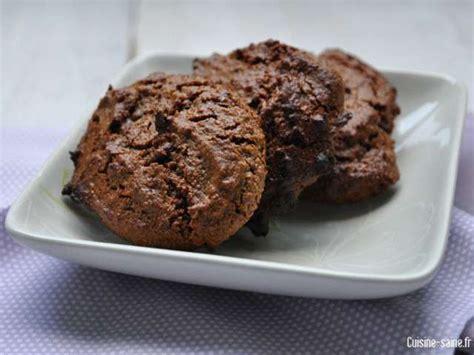 cuisine sans sucre les meilleures recettes de cuisine sans gluten et sucre